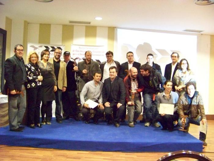 El VII Festival de Cine Documental y Cooperación al Desarrollo abre la inscripción hasta el 30 de septiembre