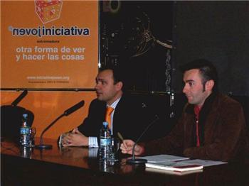 """Las Jornadas 2 x 1 """"Aprendizaje Radical"""" fomentarán la creatividad en Cáceres y en Badajoz"""