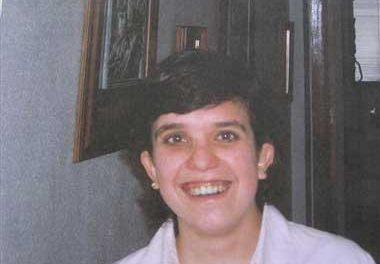 Hallado el cuerpo de la joven desaparecida en Quintana