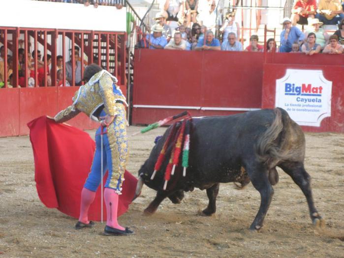 El Ayuntamiento de Moraleja llama a negociar a las dos empresas interesadas en los festejos taurinos