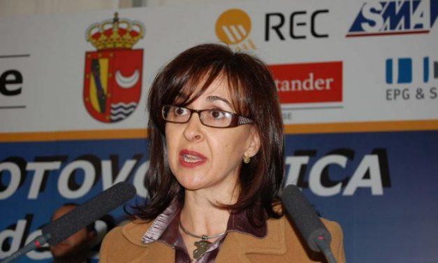 El PSOE abre una investigación tras reconocer una de sus ediles que espió a la alcaldesa de Almaraz