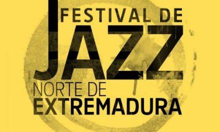 Moraleja acogerá del 14 al 16 de abril el I Festival de Jazz Norte de Extremadura con la actuación de cuatro grupos