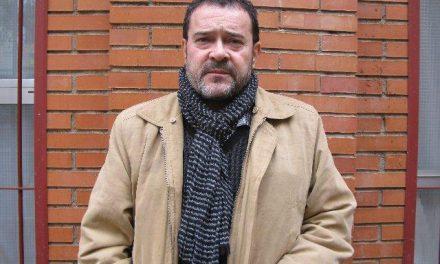 """González Rubio encabezará la lista independiente de Coria a falta de cerrar """"flecos"""" en la candidatura"""