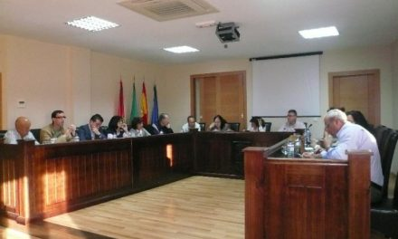 Moraleja abonará los impuestos que debe a Vegaviana, 86.011 euros, a partir del mes de junio