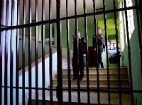 La Junta sigue sin noticias de los niños rumanos que huyeron del centro de menores de Badajoz