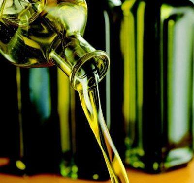 UPA-UCE pide la mediación de Zapatero para que se consiga el almacenamiento privado del aceite de oliva