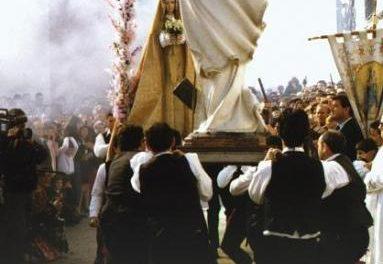 Zarza la Mayor celebrará una corrida de rejones el próximo 24 de abril con motivo del Domingo de los Tiros
