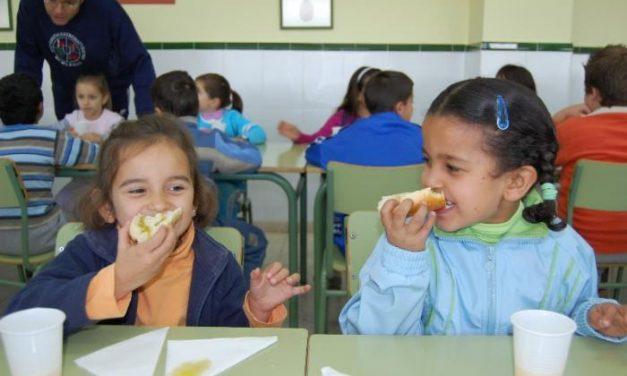 La Denominación de Origen Gata-Hurdes seguirá promocionando hábitos de vida saludable