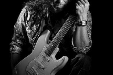 """Raimundo Amador dará el concierto inaugural del XV Festival Internacional de Guitarra """"Ciudad de Coria"""""""