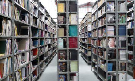 El Museo Pecharromán celebra el día Internacional del Libro con la liberalización de ejemplares