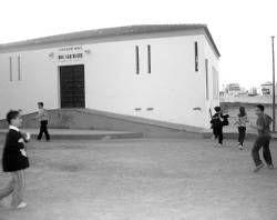 Las asociaciones de vecinos de Almendralejo exigen al ayuntamiento más vigilancia policial para evitar robos