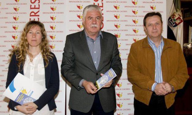 El VII programa de Voluntarios Expertos 2011 abre el plazo de solicitudes hasta el 18 de mayo