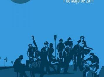 La V edición del Festival de la Luna de Mayo se celebrará en el albergue de Torre de Don Miguel el 1 de mayo