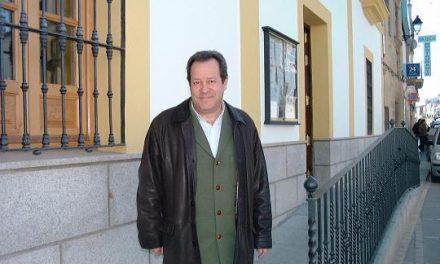 El Ayuntamiento de Casar de Cáceres sortea 32 viviendas de Protección Oficial en el barrio de Las Eras