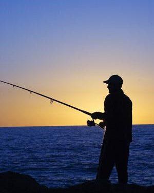 Extremadura compartirá las licencias de pesca con Castilla La Mancha y se podrá pescar en esta región