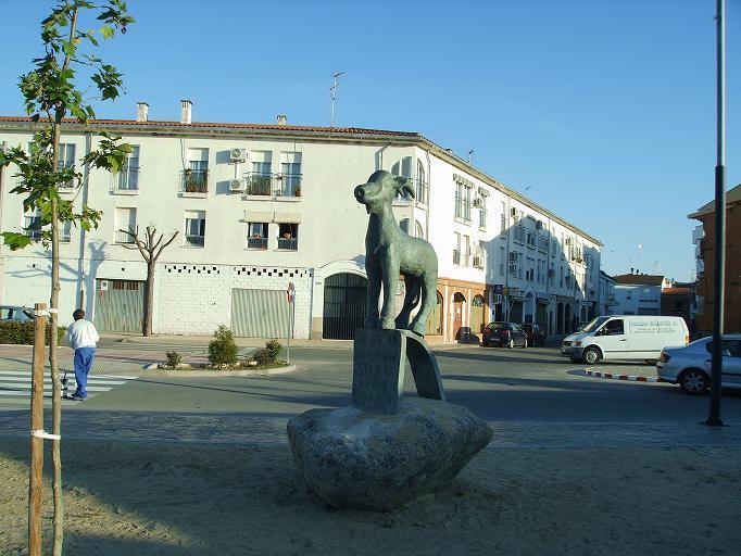 El Ayuntamiento de Malpartida de Cáceres modifica las tasas del cementerio municipal
