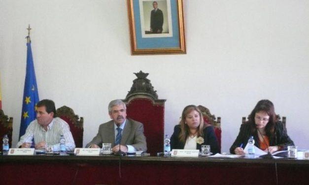Conyser realizará el servicio de recogida de basura en Coria por un importe anual de 529.000 euros más IVA