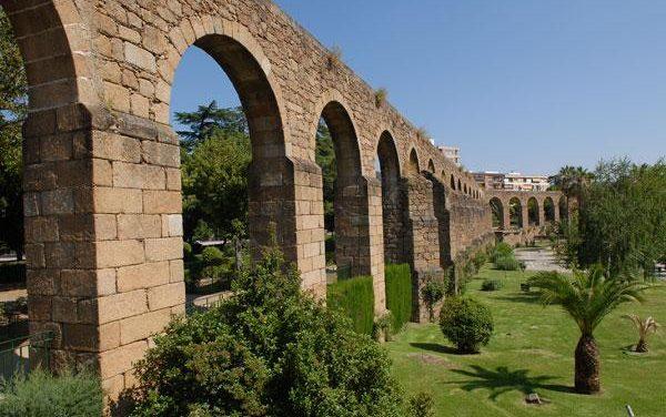 Plasencia oferta 24 productos turísticos de cara a la nueva temporada con el objetivo de atraer visitantes