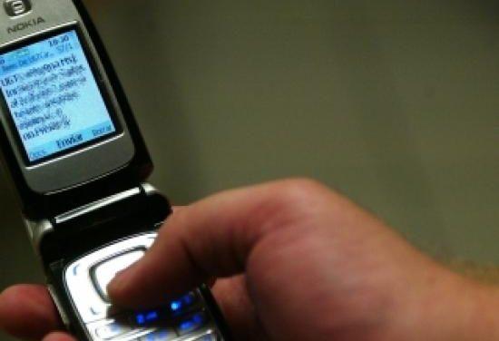 El servicio extremeño de salud pone en marcha el martes día 3 la petición de cita previa mediante SMS