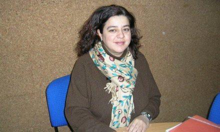 La alcaldesa de Valverde valora positivamente la adjudicación del IES y acusa al PP de mentir a los vecinos