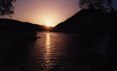 Tajo Internacional contará con una nueva subvención europea para el desarrollo transfronterizo en 2012