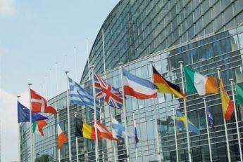 El 94% de los extremeños considera positivo pertenecer a la UE según un estudio realizado en 2010