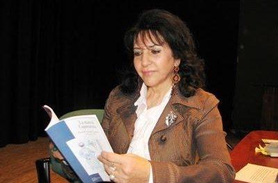 """La escritora cauriense Rosa María López Casero gana el XVIII Certamen de Cuentos """"Villa de Moraleja"""""""
