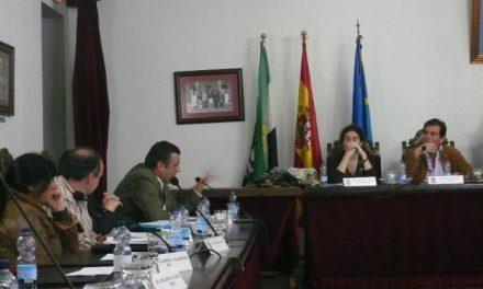 Los vecinos de Coria disponen de 45 días para presentar reclamaciones al Plan General de Urbanismo