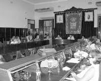 El Ayuntamiento de Villanueva de la Serena  tendrá 22 millones de presupuesto para el 2008