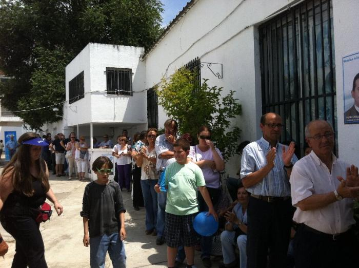 El PP de Moraleja anuncia cinco días de fiesta y más toros por las calles para San Buenaventura