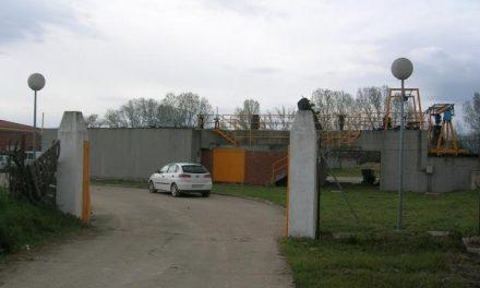Moraleja adaptará la estación depuradora de aguas residuales a la normativa de la Unión Europea