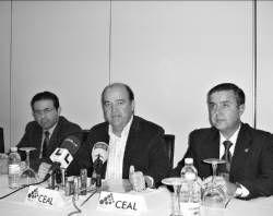 Cuarenta empresas de Almendralejo participan en un proyecto para vender sus productos en internet
