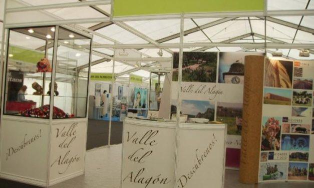 Adesval asistirá en junio a la Feria de la Ascensión de Granollers promocionando la gastronomía comarcal