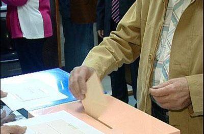 Más de 906.000 electores extremeños están llamados a las urnas en las elecciones autonómicas