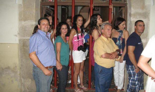 Las peñas de San Juan en Coria deberán presentar sus solicitudes al ayuntamiento antes del 20 de junio
