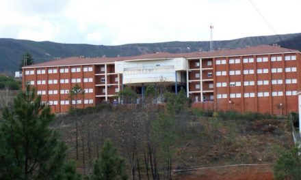 La residencia de Secundaria de Caminomorisco cierra hoy el plazo de presentación de solicitudes para los alumnos