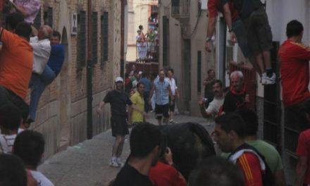 La Comisión de Convivencia Ciudadana de Coria aprueba un decálogo de normas para las fiestas de San Juan