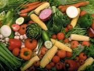 APAG Extremadura ASAJA recomienda el consumo con tranquilidad de los productos cultivados en la región