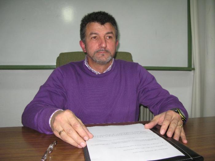 Los empresarios de Moraleja piden que se elimine la crispación y la deuda municipal del ayuntamiento