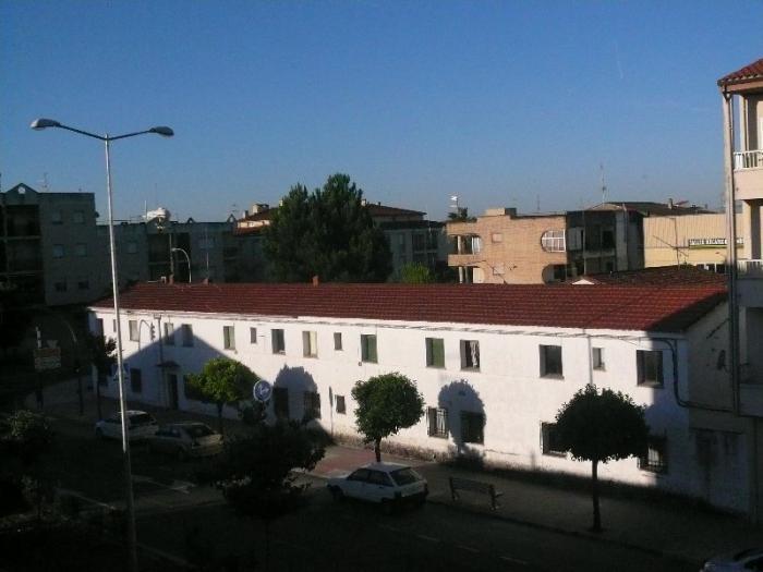 El PP retomará las negociaciones con Interior para rebajar los casi 600.000 euros que pide por el cuartel