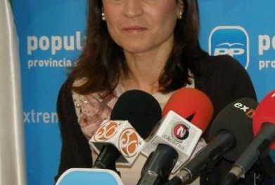 El PP de Cáceres asegura que el PSOE ha dejado un déficit de 1,1 millones de euros en la empresa municipal Gemaca