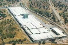 El sindicato CCOO se muestra contrario al cierre de la fábrica de tabacos de Altadis en Palazuelo