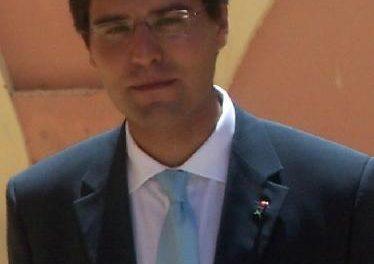 El socialista Ramón Díaz Farias ha sido elegido por unanimidad como nuevo presidente de la Fempex