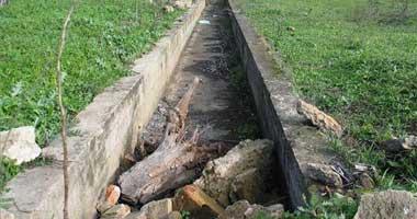 El alcalde pacense afirma que el TSJEx da la razón al ayuntamiento sobre los terrenos del Canal de Badajoz