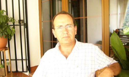 El alcalde de Casas de Miravete resulta herido en una montería aunque el percance queda en un susto