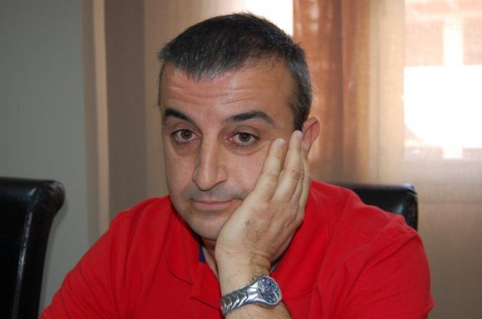 Caselles aboga por la unidad de gobierno y oposición en su discurso de investidura como nuevo alcalde de Moraleja