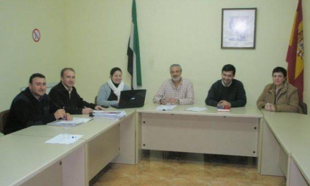 El DOE publica el segundo convenio colectivo de la Mancomunidad Integral del Valle del Alagón