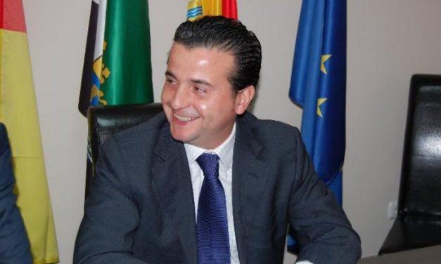 El nuevo alcalde de Moraleja se reunirá esta semana con empresarios interesados en invertir en la localidad