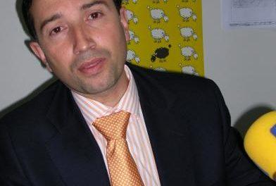 La Diputación de Cáceres se constituirá este mes y Laureano León será el primer presidente del PP