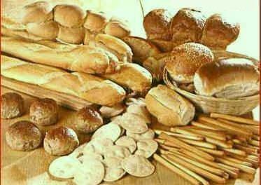 Las farmacias de la región a difundirán los beneficios del consumo diario del pan en la salud